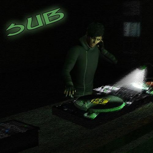 subsonic_muc's avatar