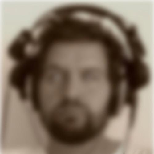 jepeteus's avatar