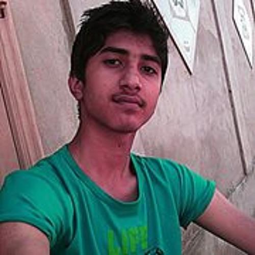 Rehan Afzal 1's avatar