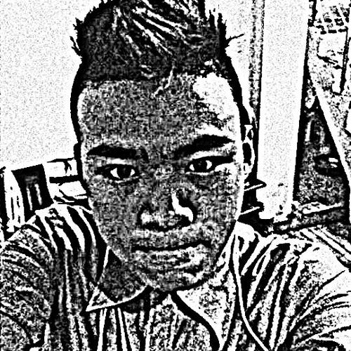 Dancer Tung Nghiem's avatar
