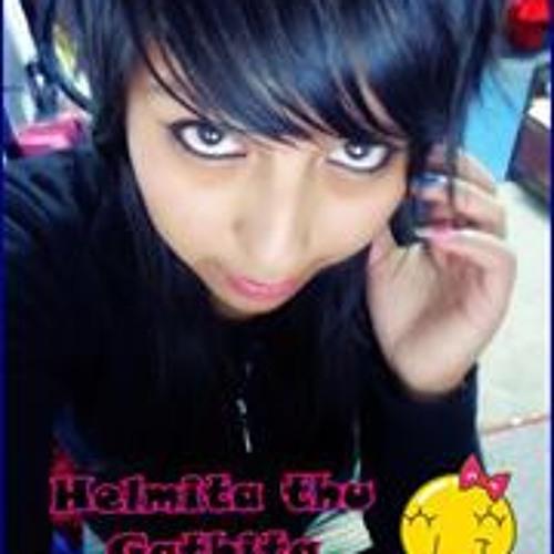 Helmiita thu gathita's avatar