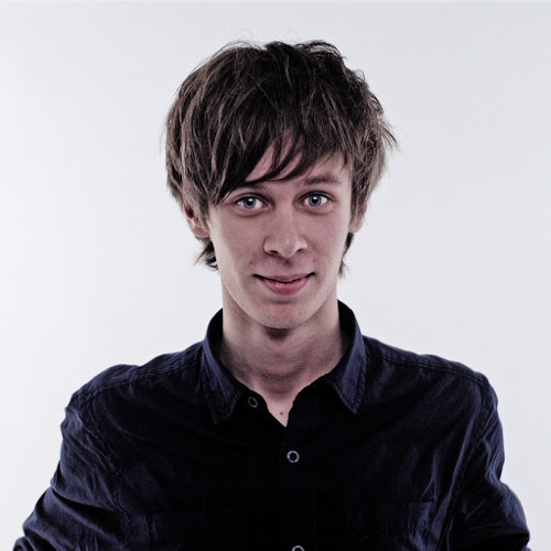Ilya Vasilyev's avatar