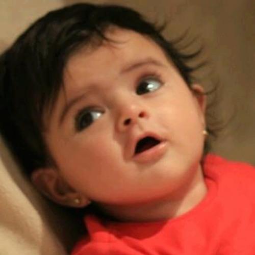 sara elgablawy's avatar