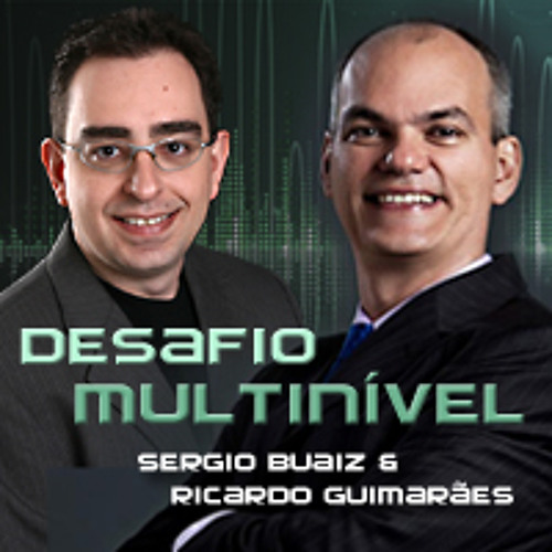 Desafio Multinível's avatar