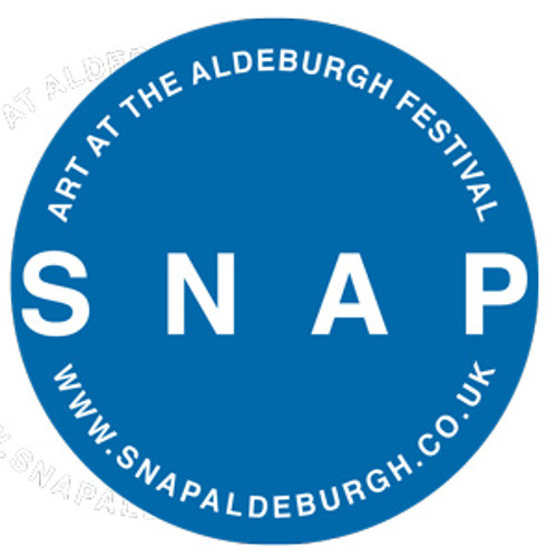 RADIO 3 - Interview with SNAP organisers, 2013