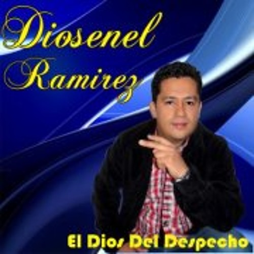 Diosenel Ramirez's avatar
