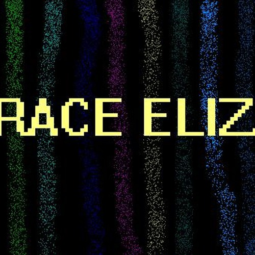 GraceEliza's avatar