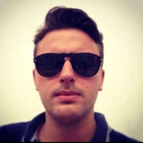 DennisDeWinter's avatar