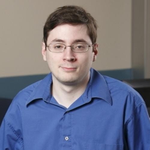 Knifethrower's avatar
