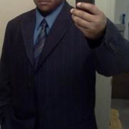 Terrell Desean Pennington's avatar