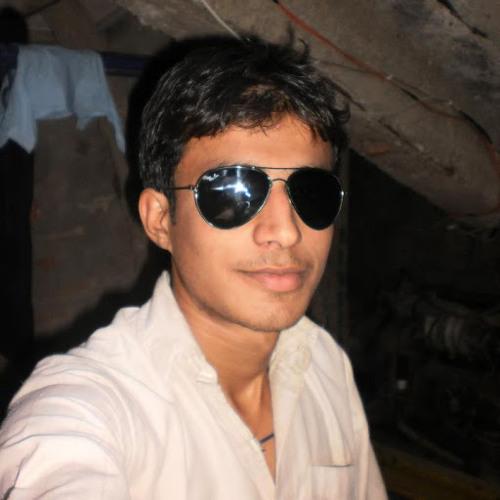 aftab babu's avatar