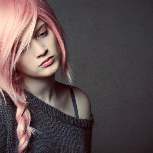 Lexandria's avatar