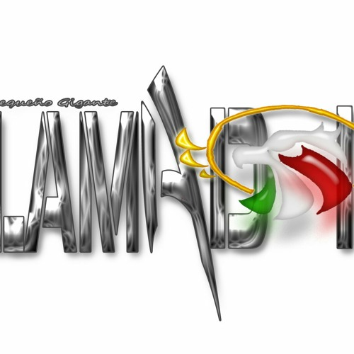 Sonido Llamador nj Cumbia De La Luna