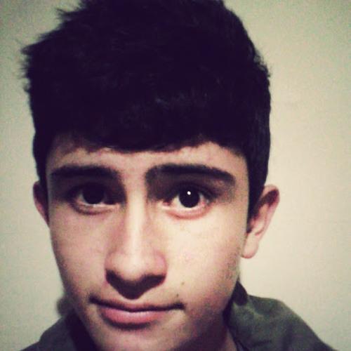 Juan Pablo Ruiz 10's avatar