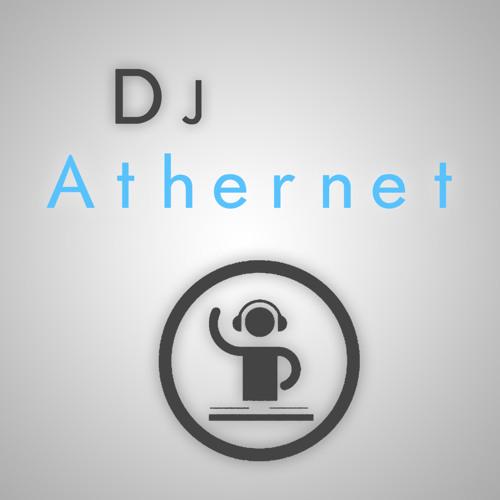 Dj Athernet's avatar