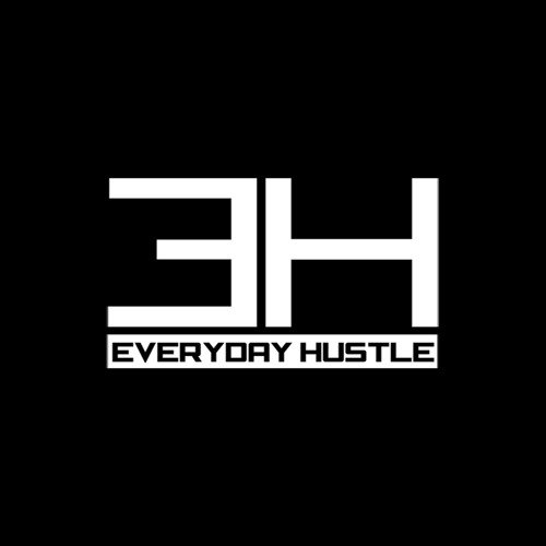 Everyday Hustle Ent.'s avatar