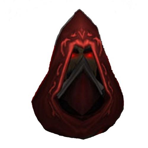 kloakwerk's avatar