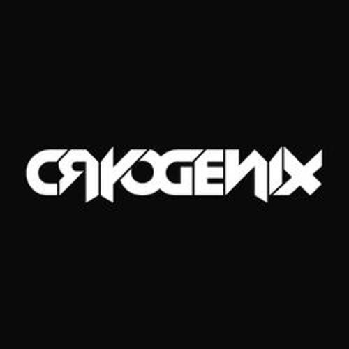 Cryogenix's avatar