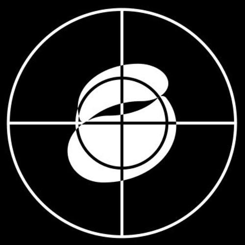 DJ COMPUFUNK's avatar