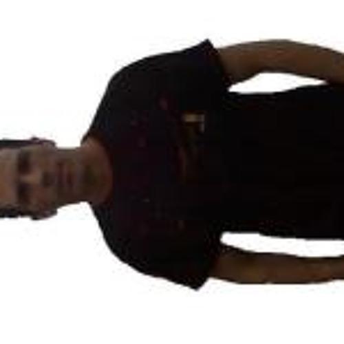 Damian Garcia Sanicelli's avatar