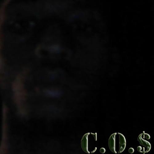6/0(cloud X)'s avatar