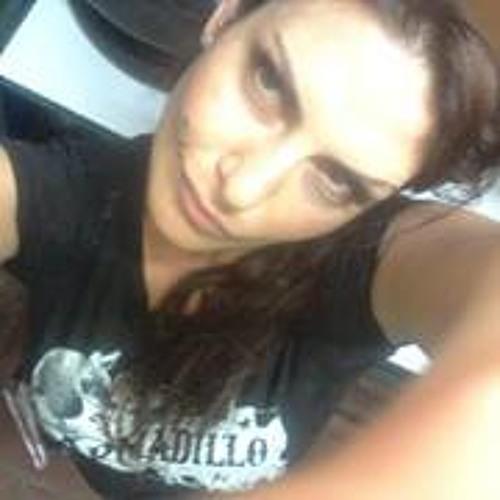 Soledad Urgellez Diaz's avatar