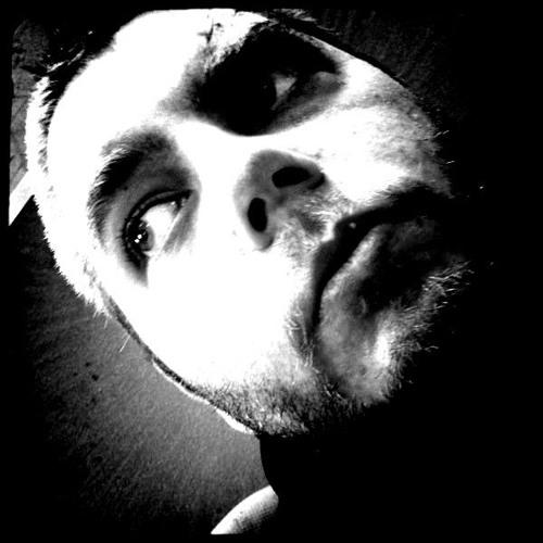 Garrett Dillon's avatar