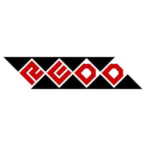 Official REDD's avatar