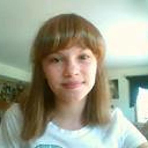 Serena Korleski's avatar