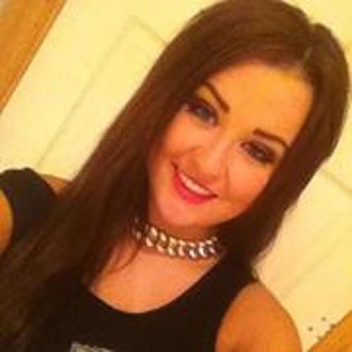 Rhianna-f's avatar