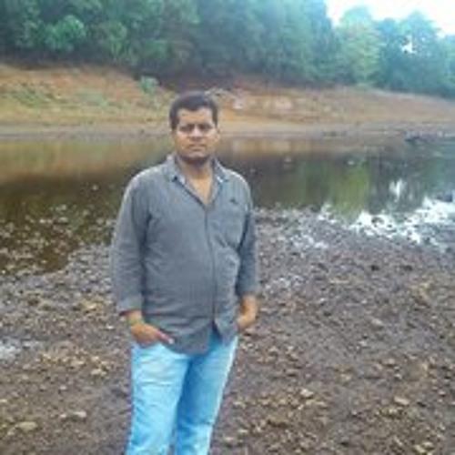 user205714's avatar