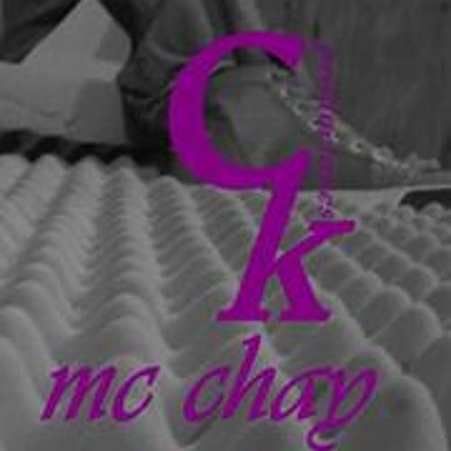 mc-chay's avatar