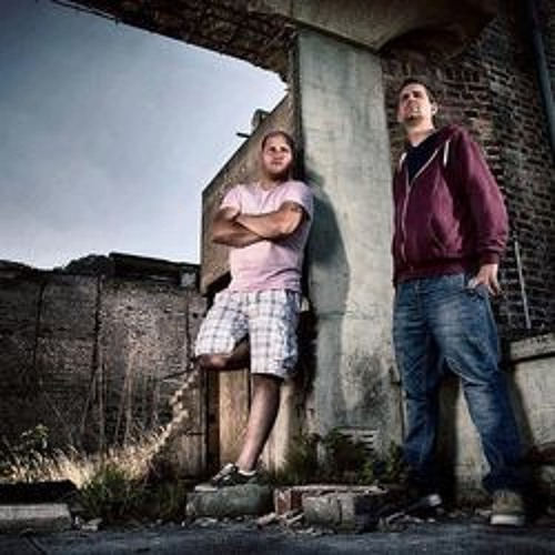 Dirtyrockers Music's avatar