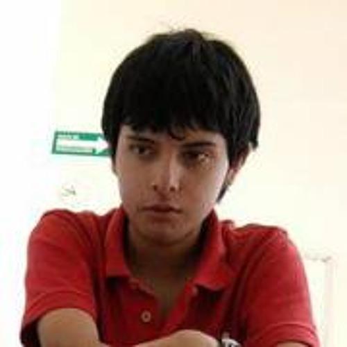 Ariel López 22's avatar