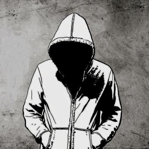 yacine belkenadil's avatar