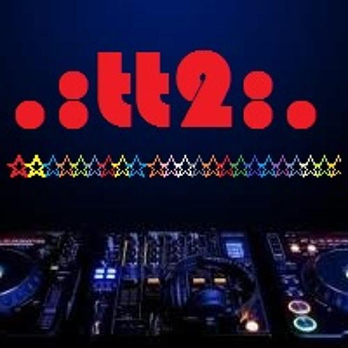 TT2 A.K.A KASTBREAKZ's avatar