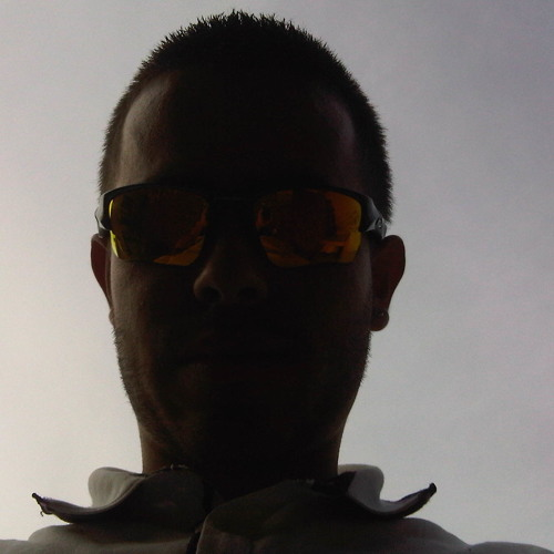 PSA_MINDSOUND's avatar