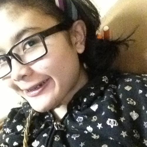 dzebua's avatar
