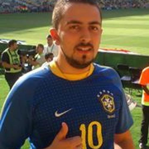 Thiago Castro 31's avatar