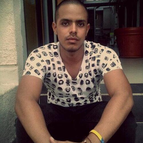 Nestor Luis Estrada's avatar