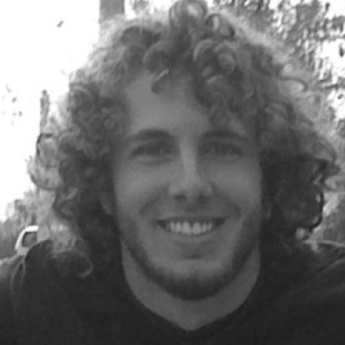 Aris Valachis's avatar