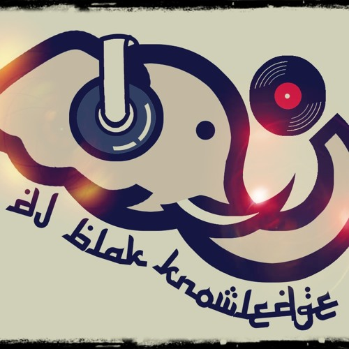 Blak_knowledge's avatar