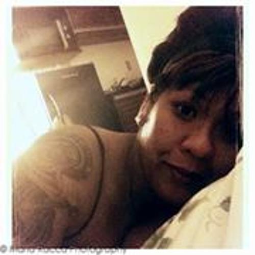 Marla Racca's avatar