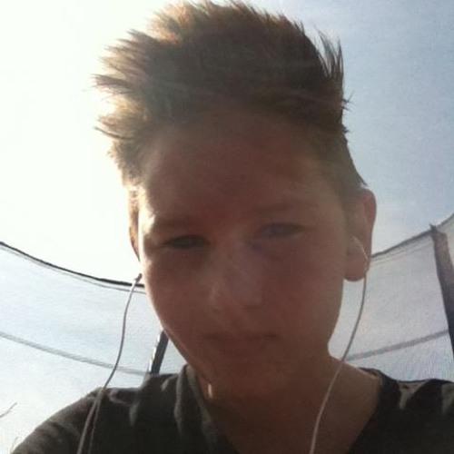 Maxim Fe's avatar