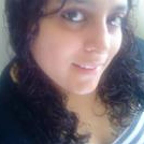 Anna Fuentes 2's avatar