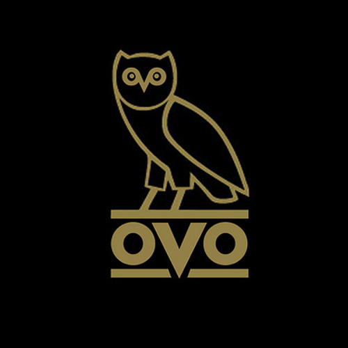 OVO~SJ's avatar