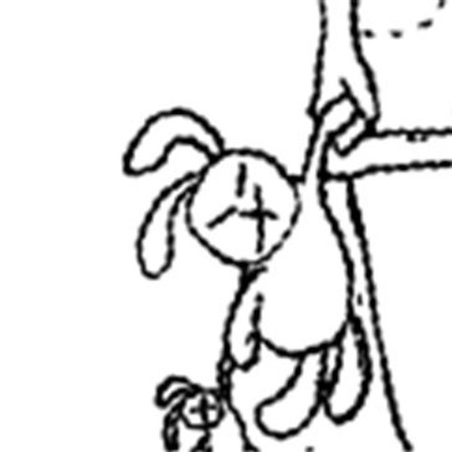 Angry Rabbëat*'s avatar