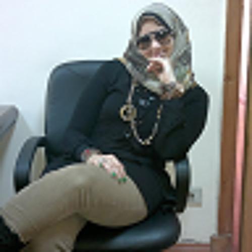 doaa hassanen's avatar