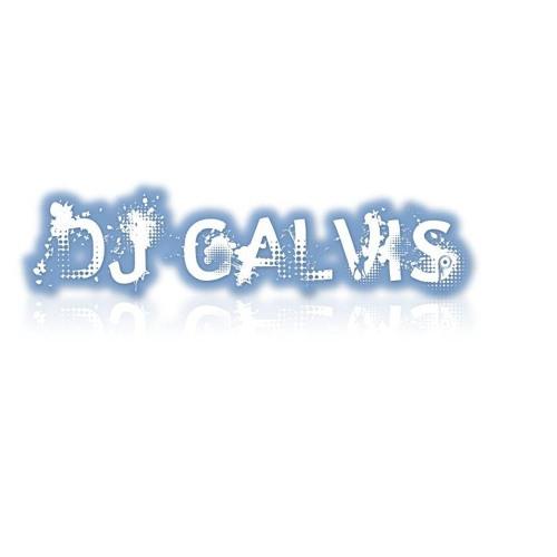 DJ GALVIS's avatar
