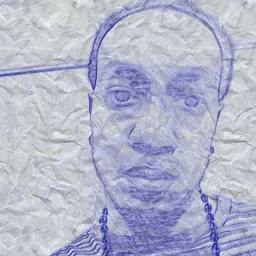 Jarius Christopher Beard's avatar
